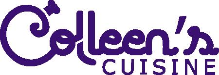 Colleen's Cuisine