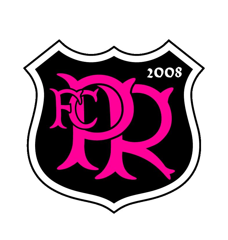 FC Penn Run