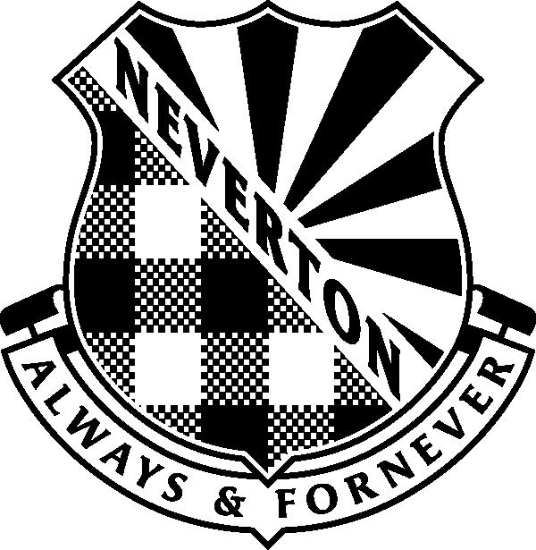 nfc_web