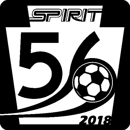 s56_web