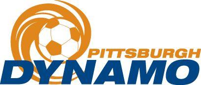 Dynamo United