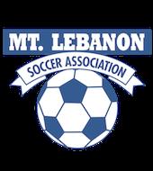 Mt. Lebanon