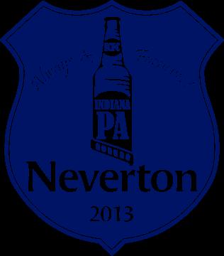 Neverton FC