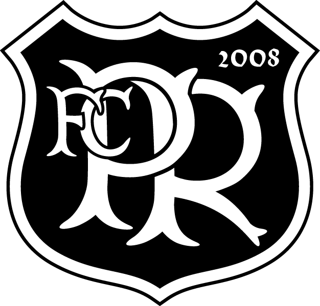 fcpr_web