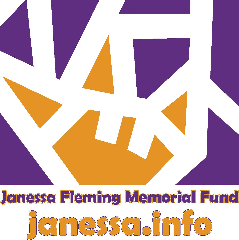 Janessa.info