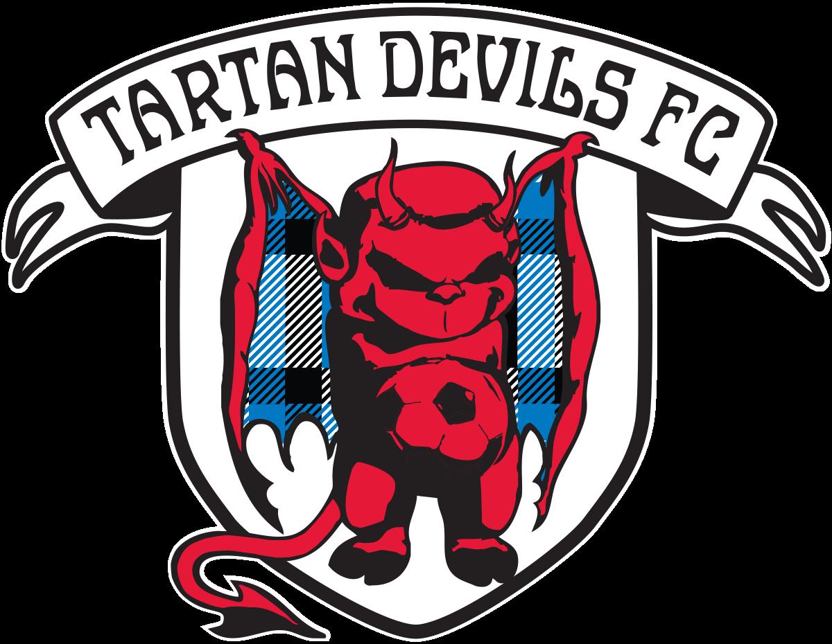 Tartan Devils