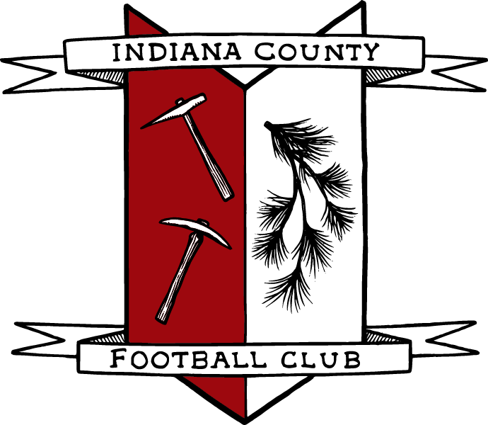 Indiana County FC