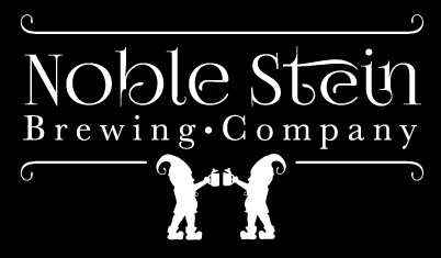Noble Stein Brewing Co.